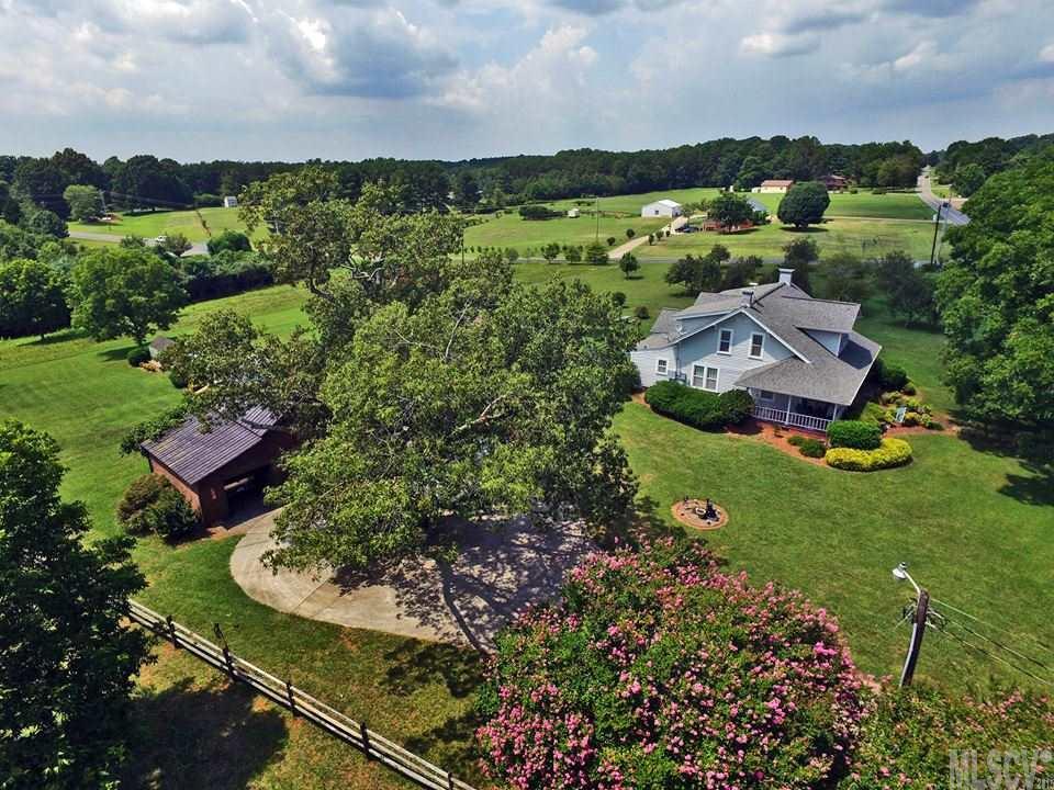Real Estate for Sale, ListingId: 33796824, Conover,NC28613