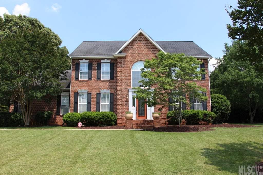 Real Estate for Sale, ListingId: 33803243, Newton,NC28658