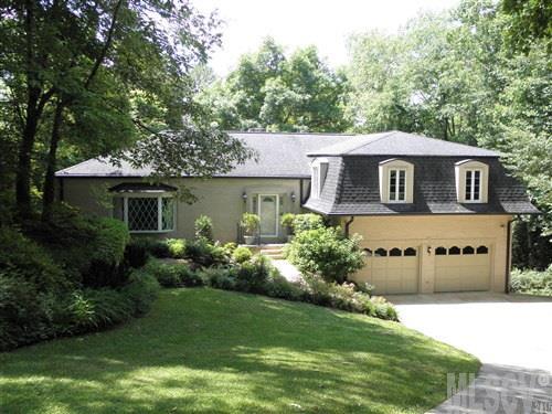 Real Estate for Sale, ListingId: 33858500, Taylorsville,NC28681
