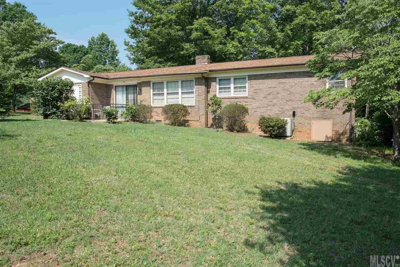Real Estate for Sale, ListingId: 33872010, Maiden,NC28650
