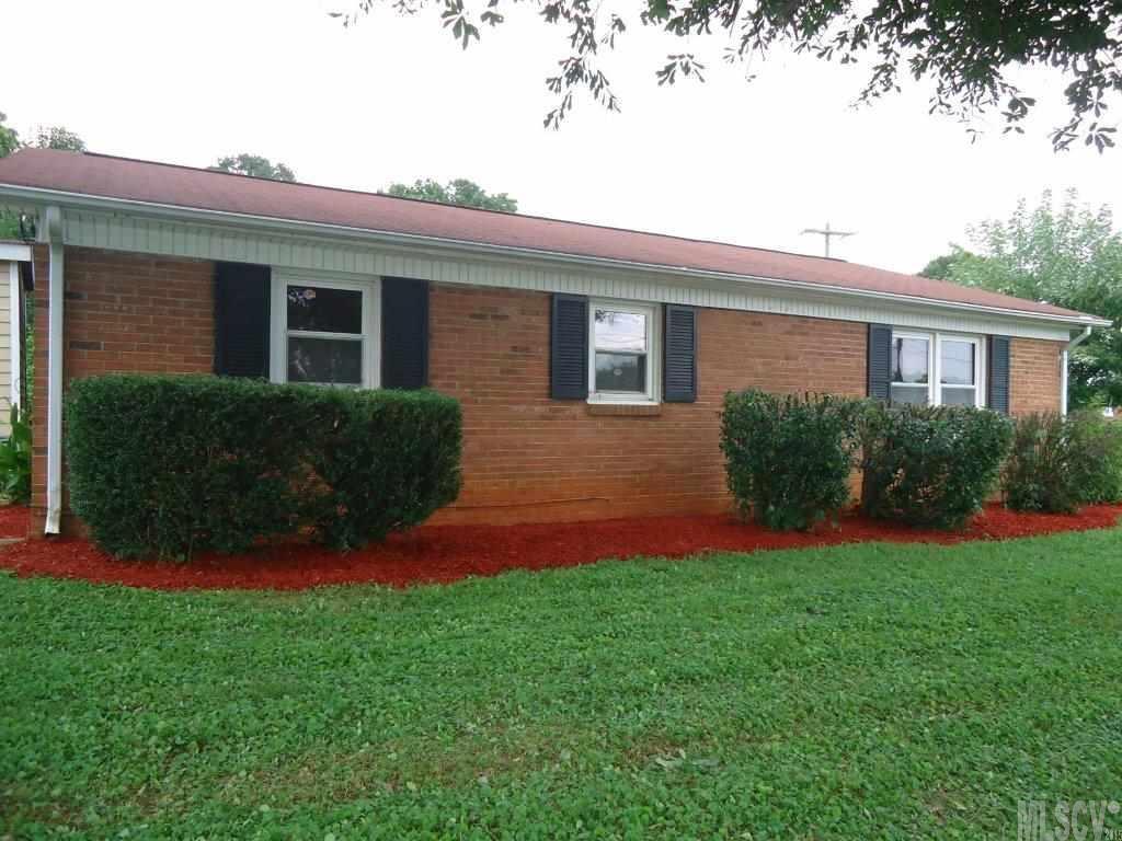 Real Estate for Sale, ListingId: 33880399, Hickory,NC28602