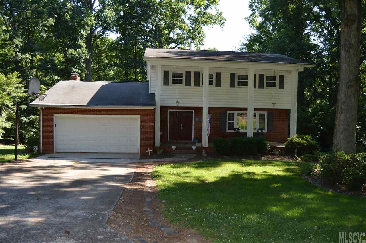 Real Estate for Sale, ListingId: 33895363, Conover,NC28613