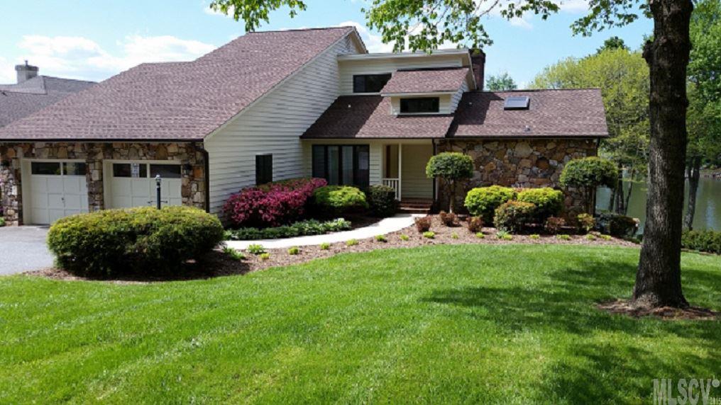 Real Estate for Sale, ListingId: 33904975, Taylorsville,NC28681