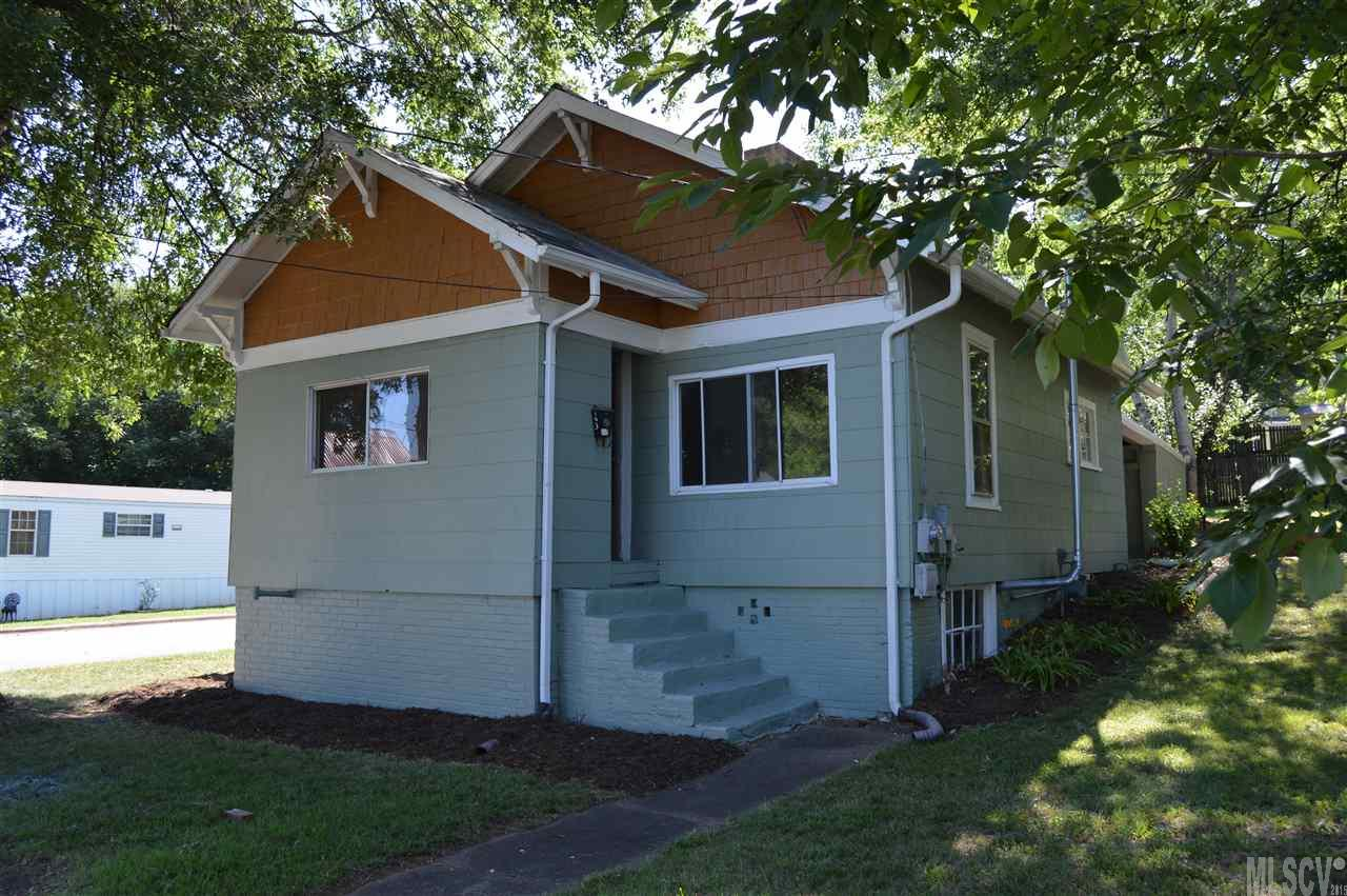 Real Estate for Sale, ListingId: 33911171, Hickory,NC28602