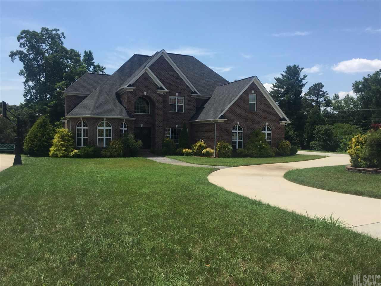 1137 10th Street Ln NW, Hickory, NC 28601