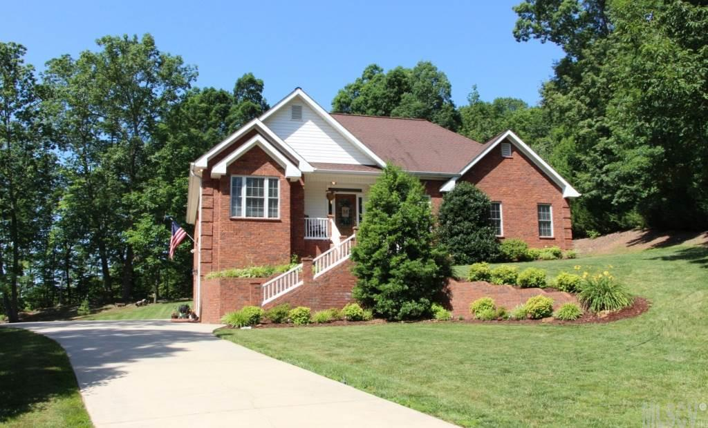 Real Estate for Sale, ListingId: 33919156, Hickory,NC28602