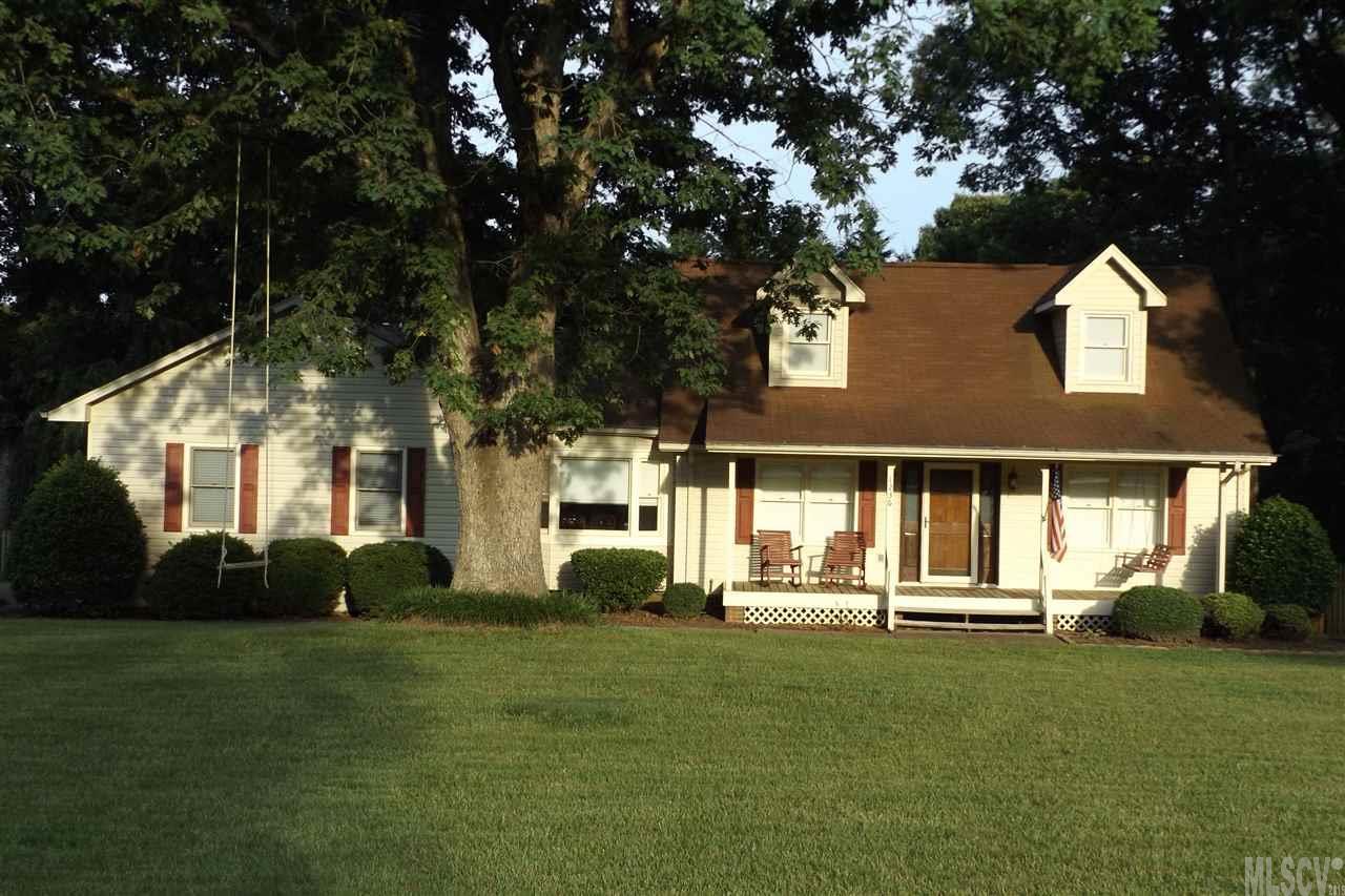 Real Estate for Sale, ListingId: 33941635, Conover,NC28613