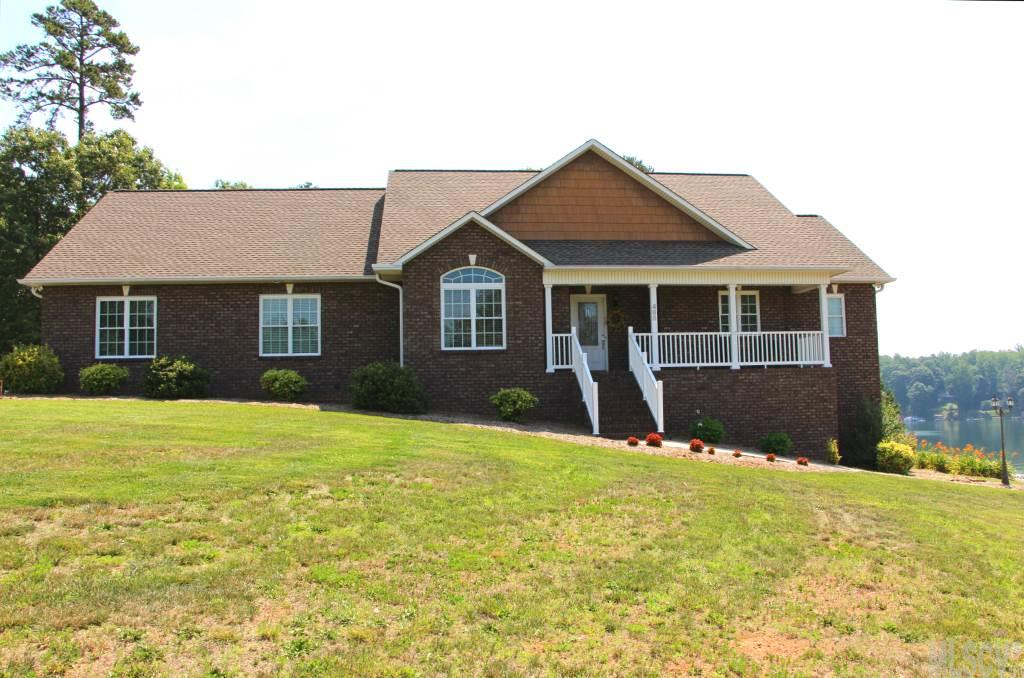 Real Estate for Sale, ListingId: 33980845, Taylorsville,NC28681