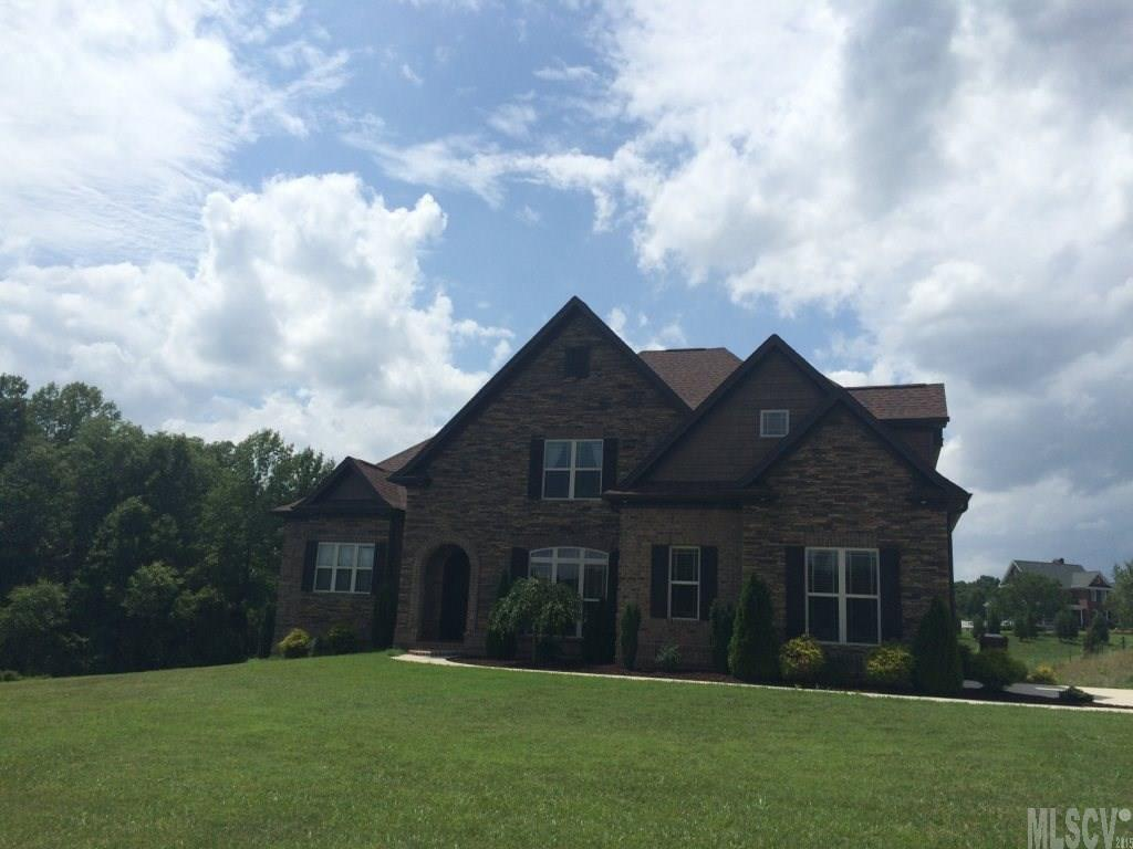 5895 Bakers Pt, Hickory, NC 28602
