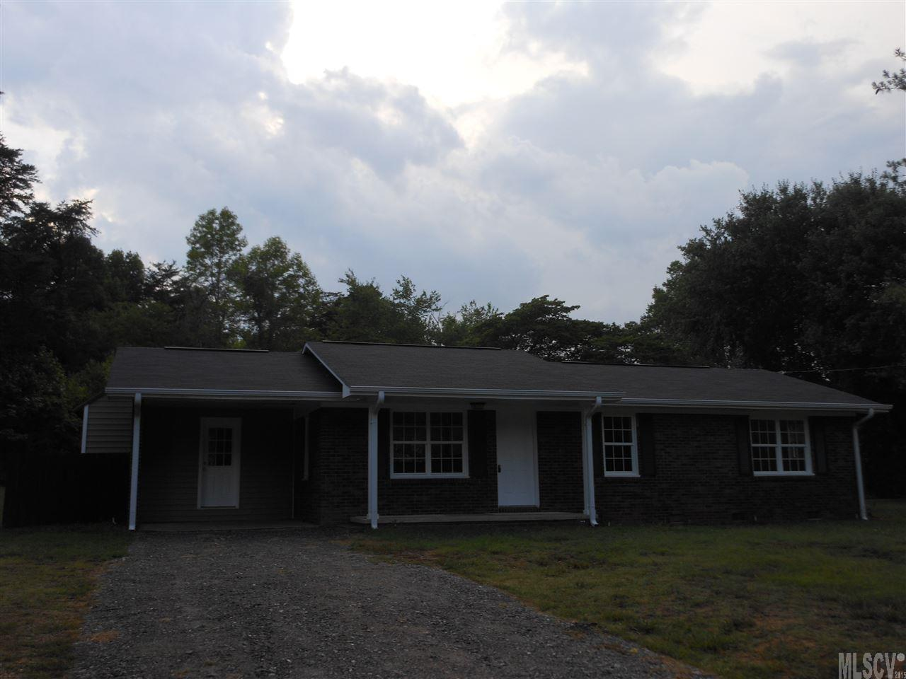 5693 S NC 16 Hwy, Maiden, NC 28650