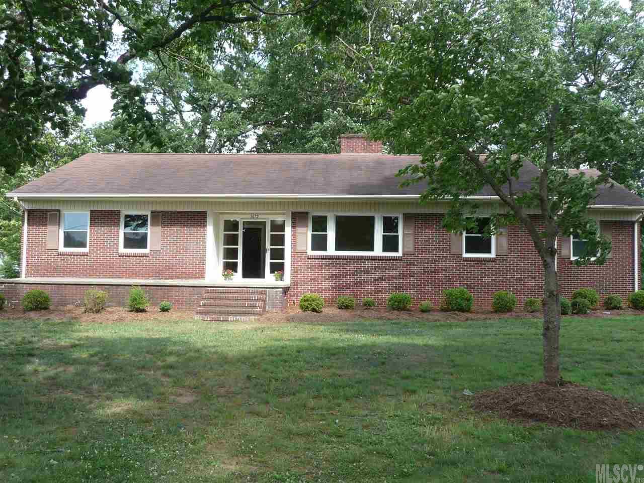 Real Estate for Sale, ListingId: 34031061, Claremont,NC28610