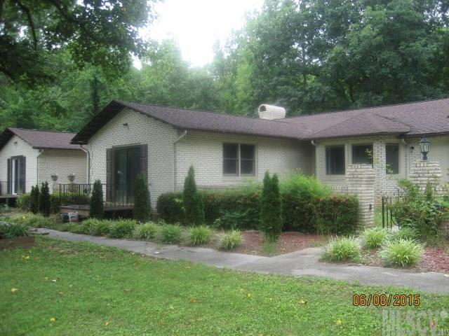 Real Estate for Sale, ListingId: 34031059, Valdese,NC28690