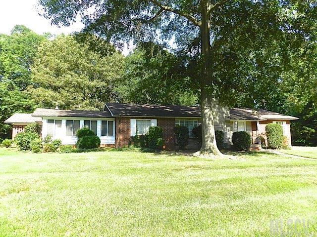 Real Estate for Sale, ListingId: 34031063, Hickory,NC28601
