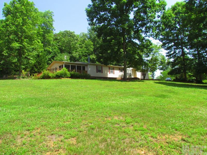 Real Estate for Sale, ListingId: 34031067, Taylorsville,NC28681