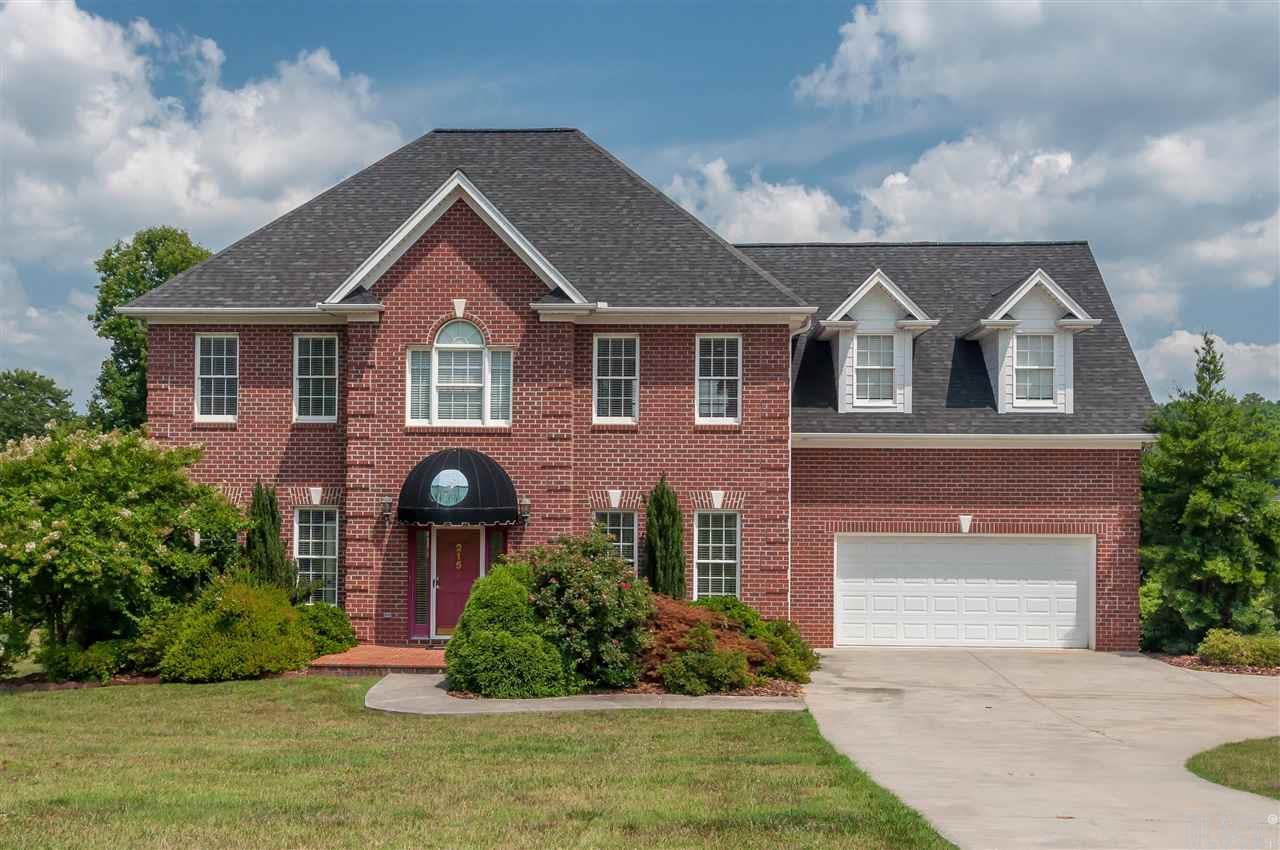 Real Estate for Sale, ListingId: 34066005, Taylorsville,NC28681
