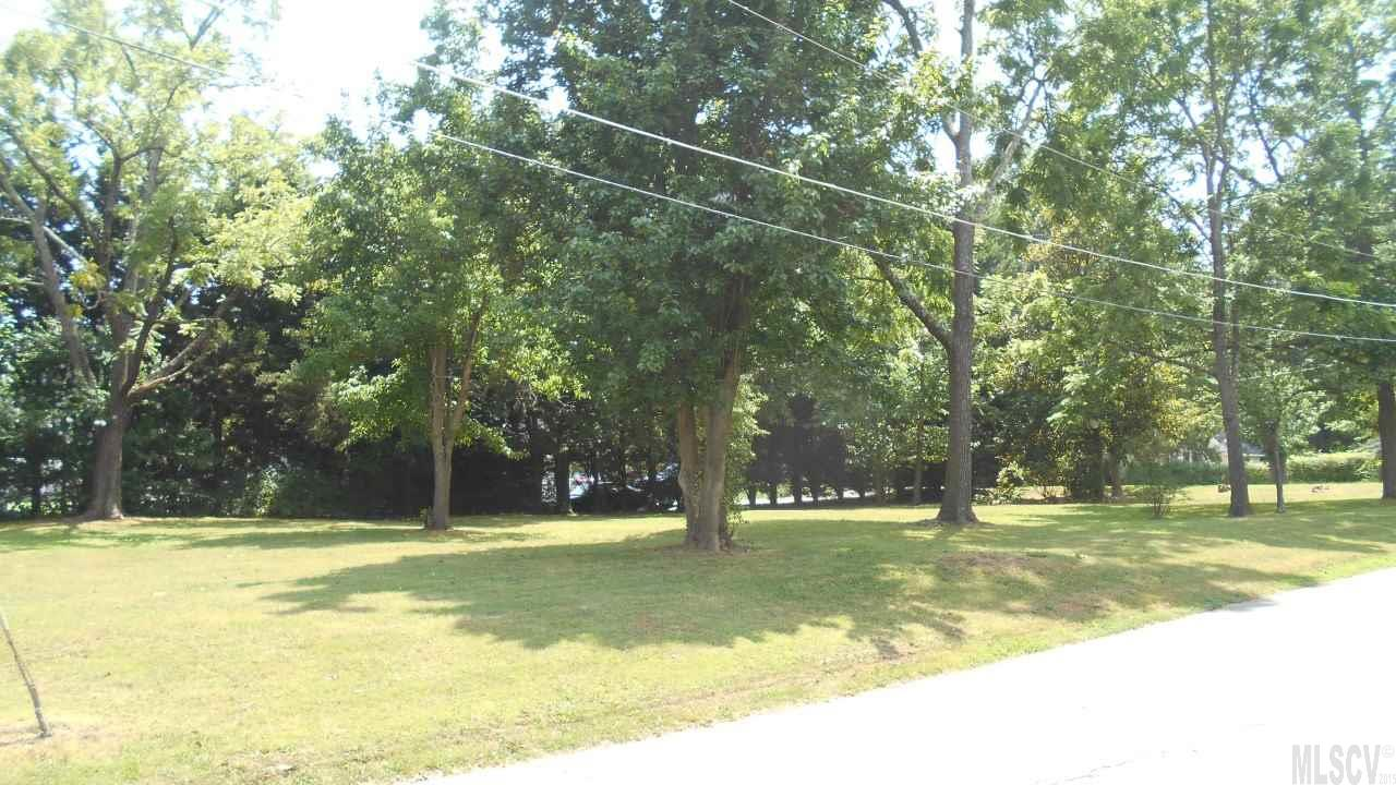 503 14th St Sw, Hickory, NC 28602