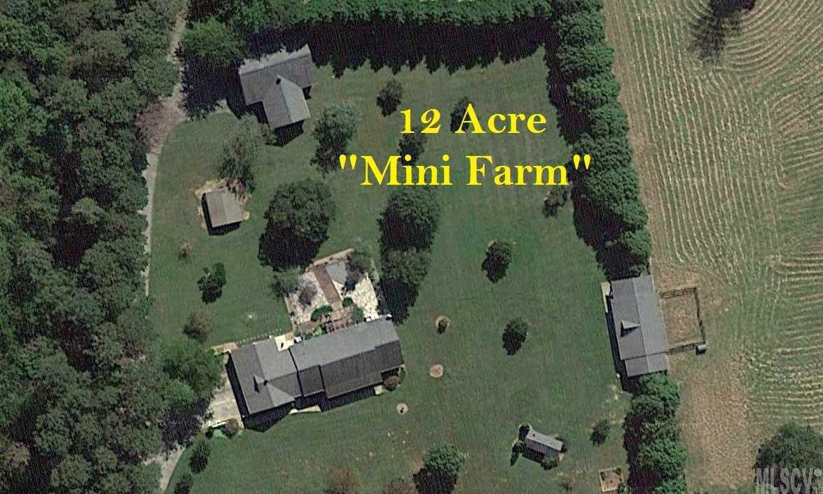 Real Estate for Sale, ListingId: 34080255, Claremont,NC28610
