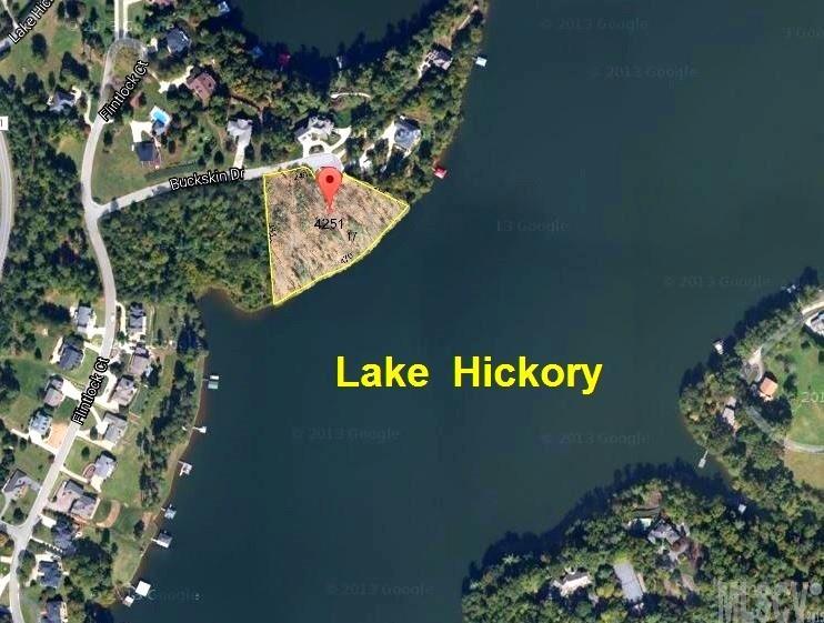 Real Estate for Sale, ListingId: 34137311, Granite Falls,NC28630