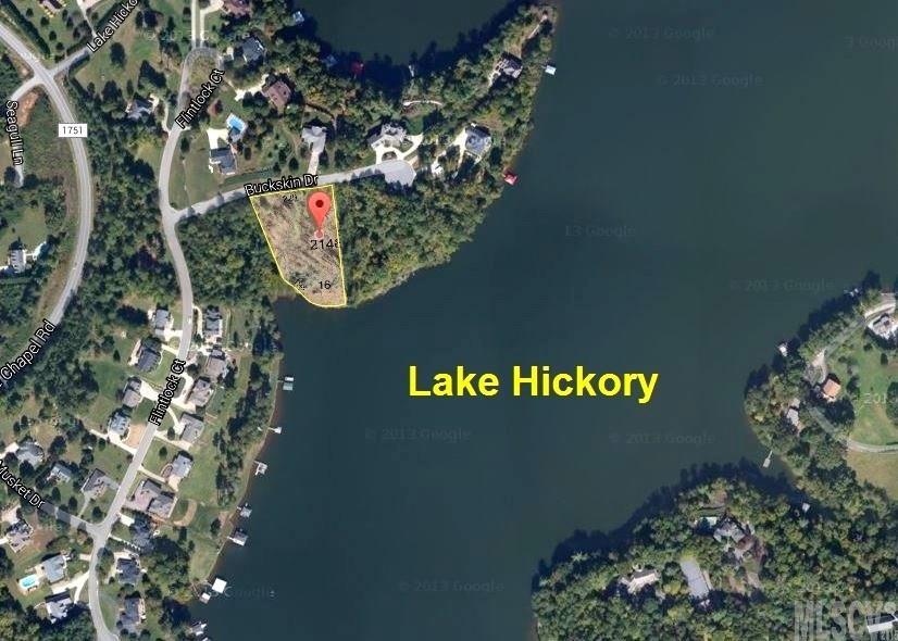 Real Estate for Sale, ListingId: 34137300, Granite Falls,NC28630