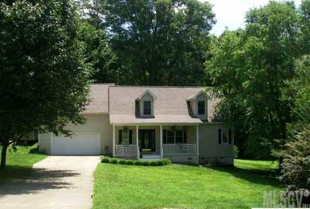 Real Estate for Sale, ListingId: 34137295, Dallas,NC28034