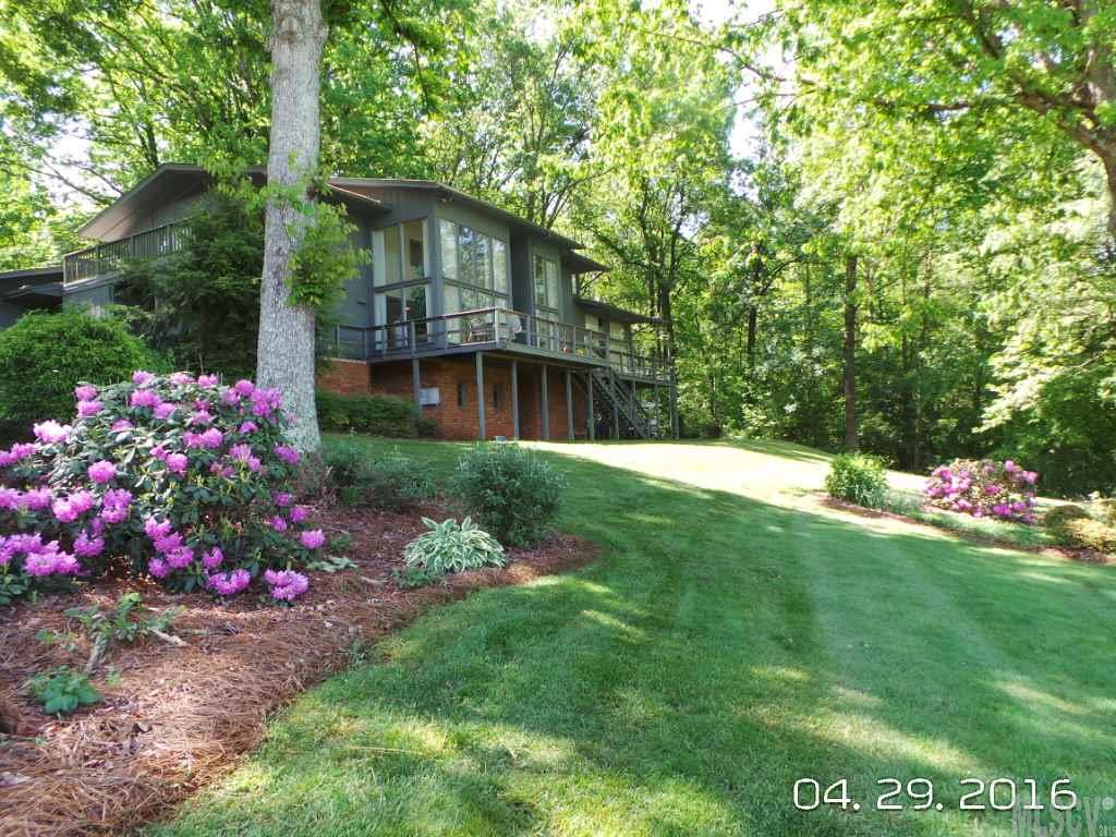 Real Estate for Sale, ListingId: 34137296, Conover,NC28613