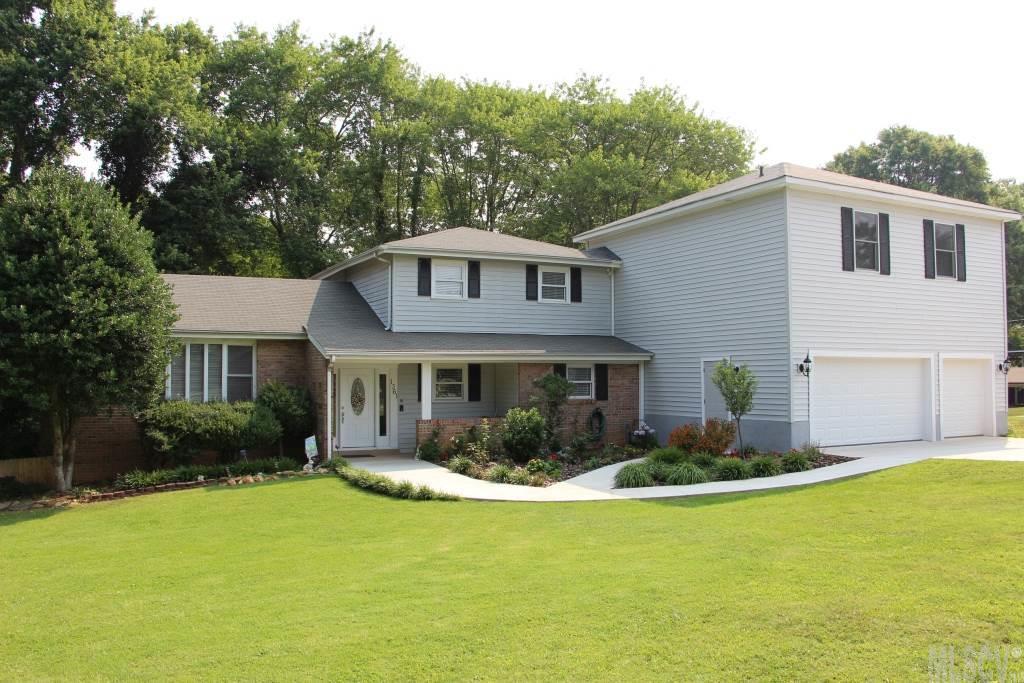 Real Estate for Sale, ListingId: 34283014, Hickory,NC28601