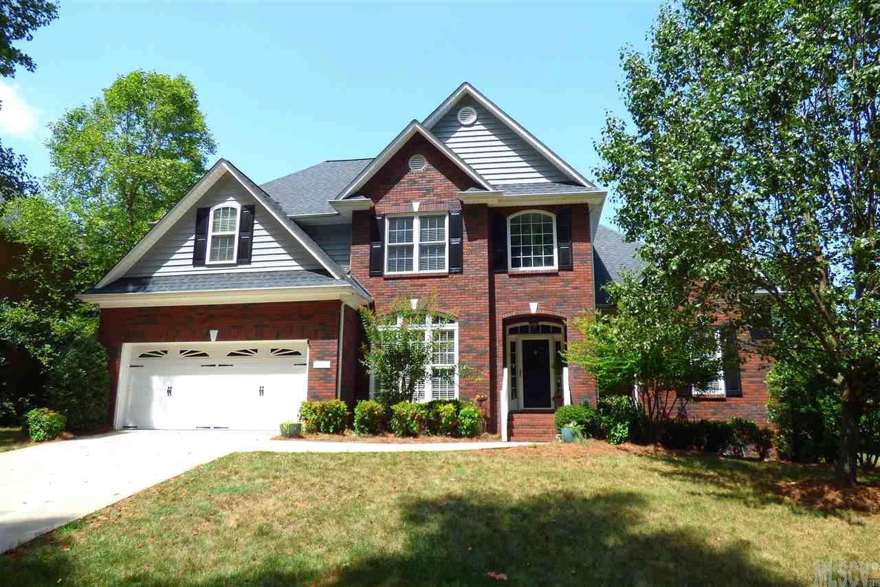 Real Estate for Sale, ListingId: 34314777, Hickory,NC28601