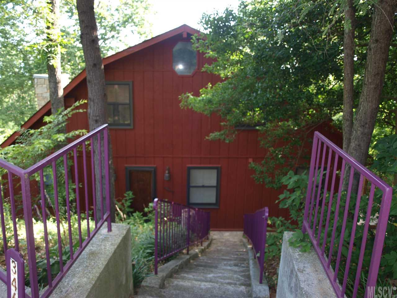 Real Estate for Sale, ListingId: 34347610, Valdese,NC28690
