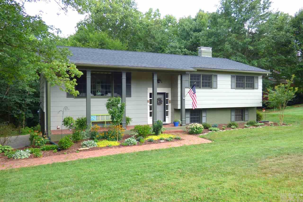Real Estate for Sale, ListingId: 34347751, Hickory,NC28601