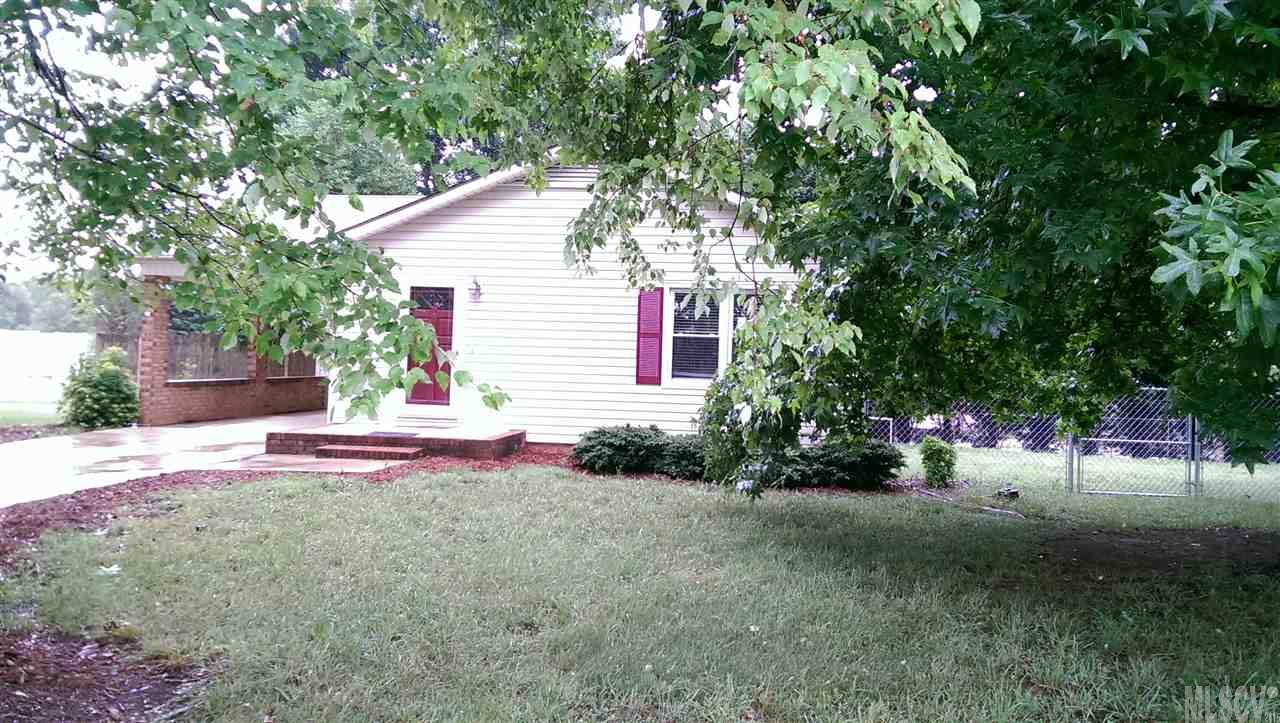 589 Heritage Farm Rd, Hickory, NC 28601