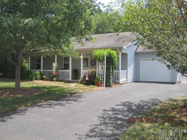 Real Estate for Sale, ListingId: 34370648, Conover,NC28613