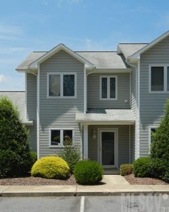 Real Estate for Sale, ListingId:34402510, location: 3370 WHITE OAK CT Claremont 28610
