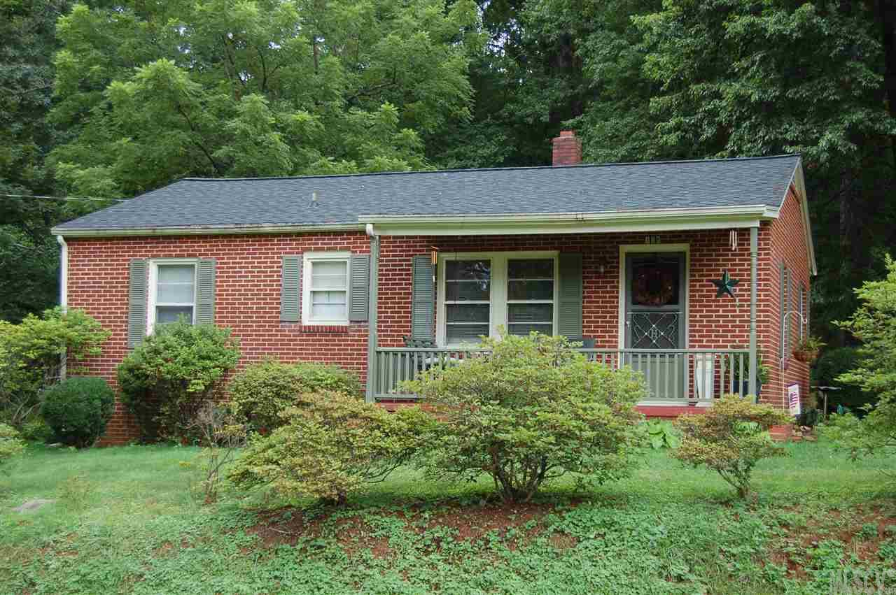 Real Estate for Sale, ListingId: 34438151, Lenoir,NC28645