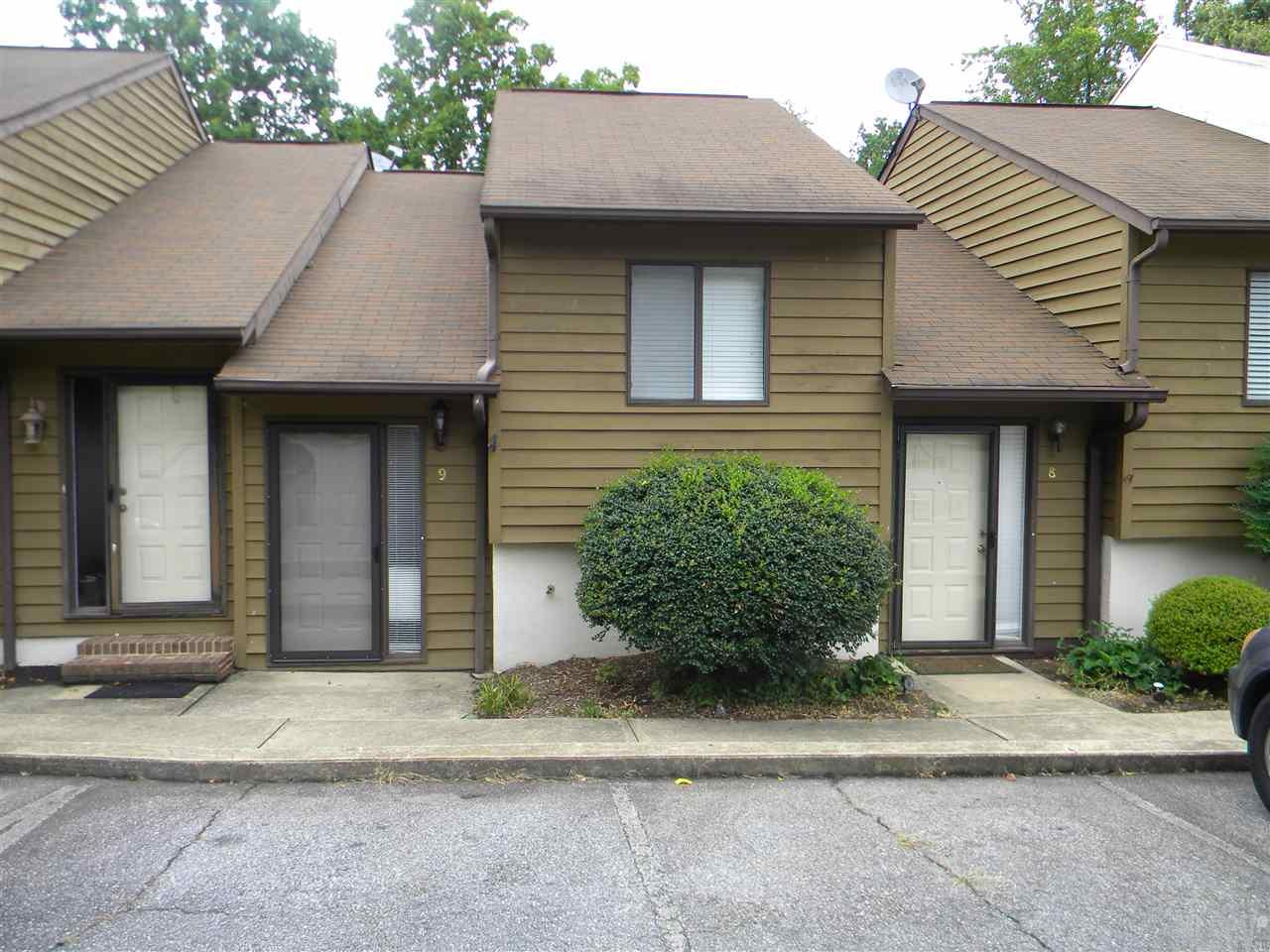 Single Family Home for Sale, ListingId:34438142, location: 1420 11TH ST DR NW Hickory 28601