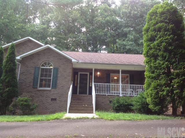 1930 Wellington Ave, Newton, NC 28658