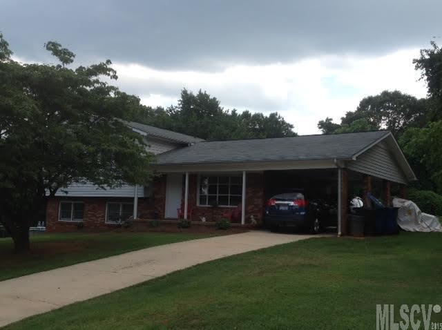 Real Estate for Sale, ListingId: 34523740, Conover,NC28613