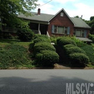 Real Estate for Sale, ListingId: 34572746, Morganton,NC28655