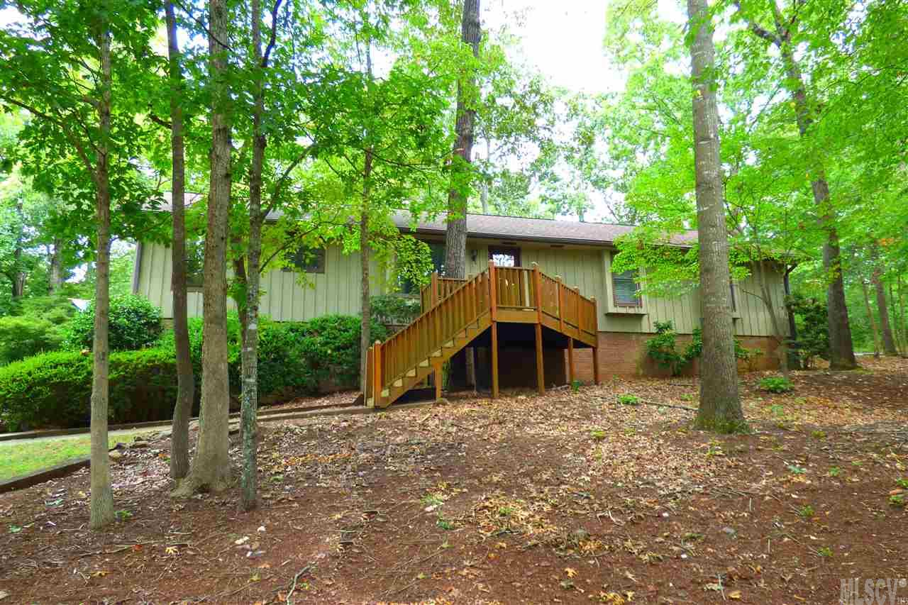 Real Estate for Sale, ListingId: 34589626, Hickory,NC28601