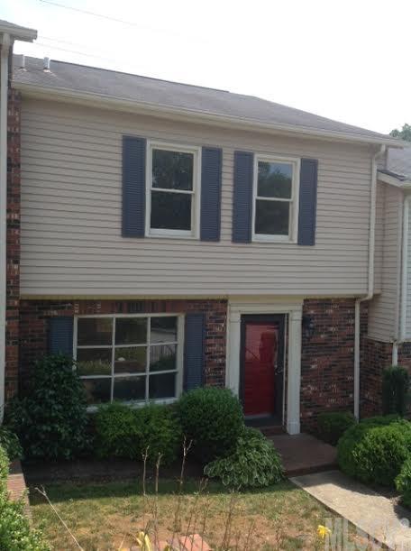 Real Estate for Sale, ListingId: 34589625, Hickory,NC28601