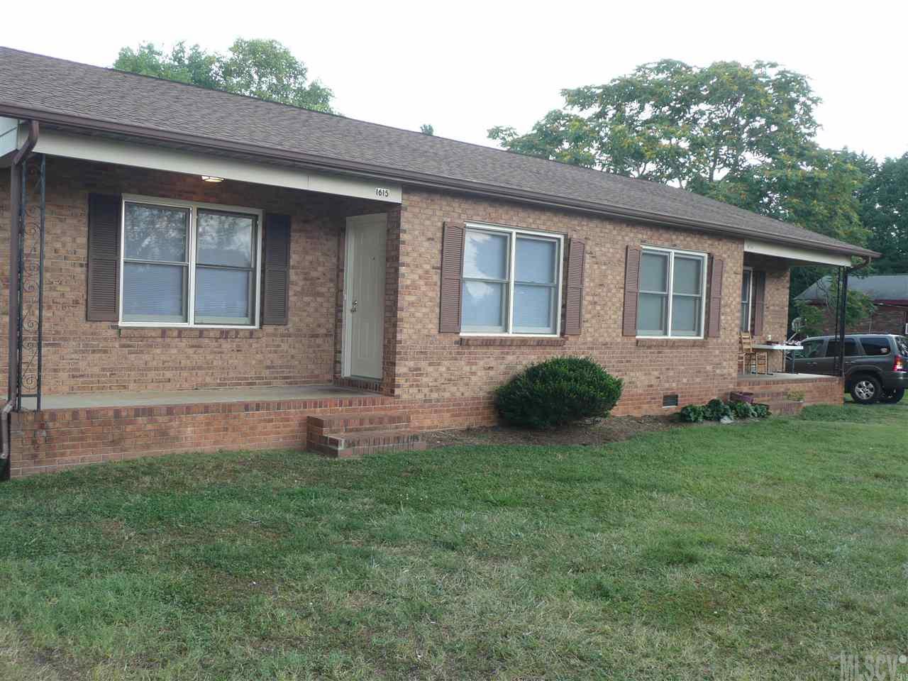 Real Estate for Sale, ListingId: 34632924, Conover,NC28613