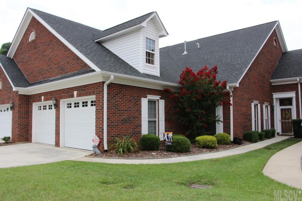 Real Estate for Sale, ListingId: 34687791, Hickory,NC28601