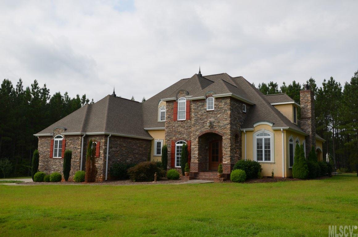 Real Estate for Sale, ListingId: 34726315, Lincolnton,NC28092