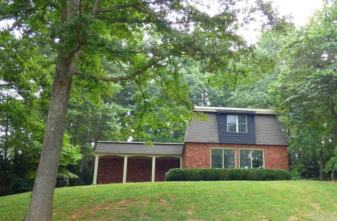 Real Estate for Sale, ListingId: 34774455, Hickory,NC28601