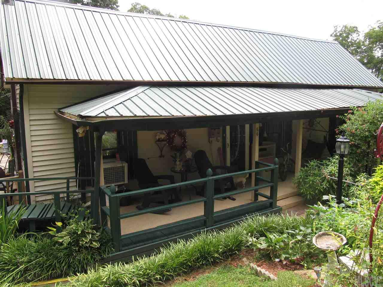 Real Estate for Sale, ListingId: 34795515, Hickory,NC28602