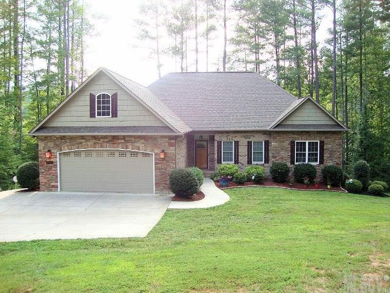 Real Estate for Sale, ListingId: 34827818, Granite Falls,NC28630