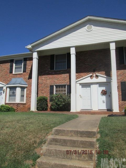 Single Family Home for Sale, ListingId:34827813, location: 160 17TH ST PL NW Hickory 28601