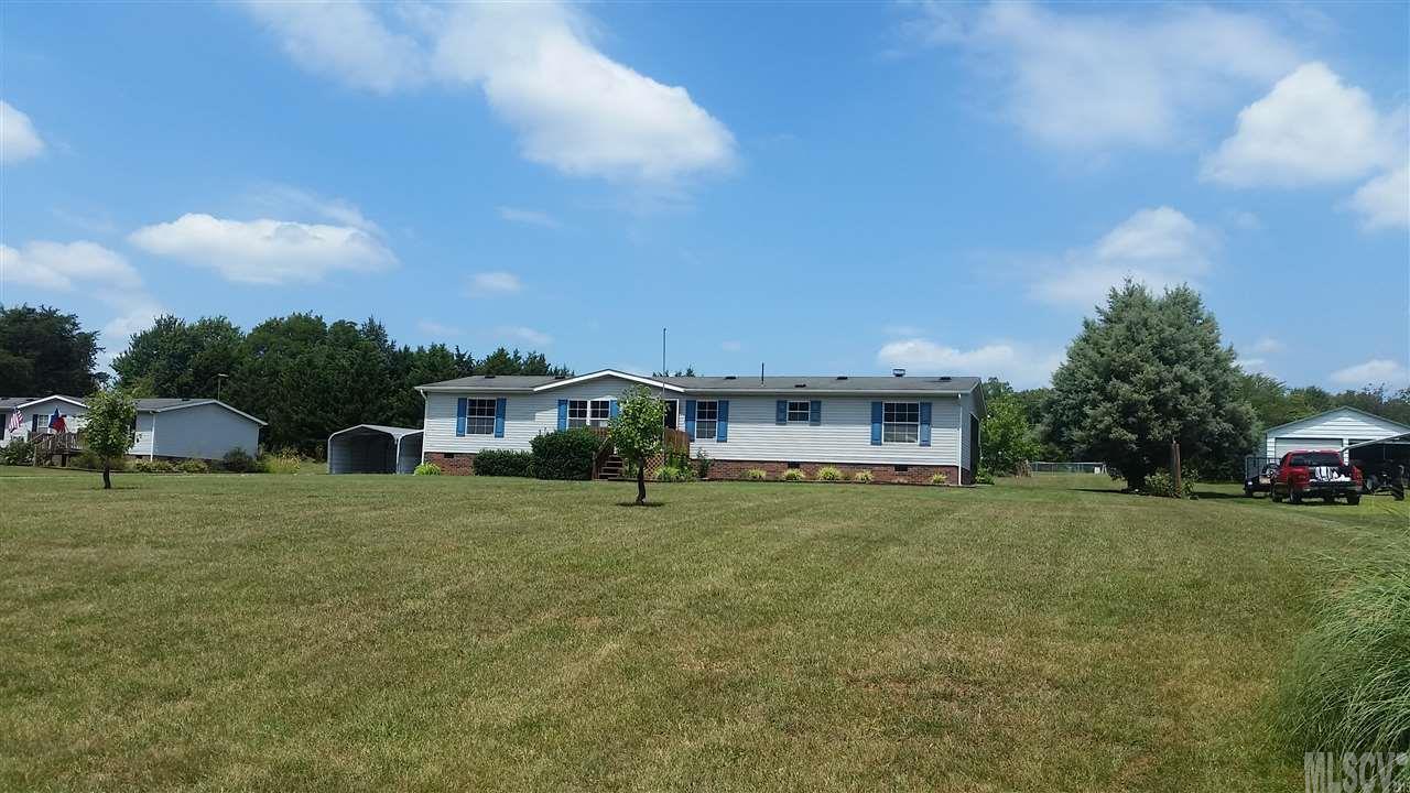 Real Estate for Sale, ListingId: 34839701, Stony Pt,NC28678
