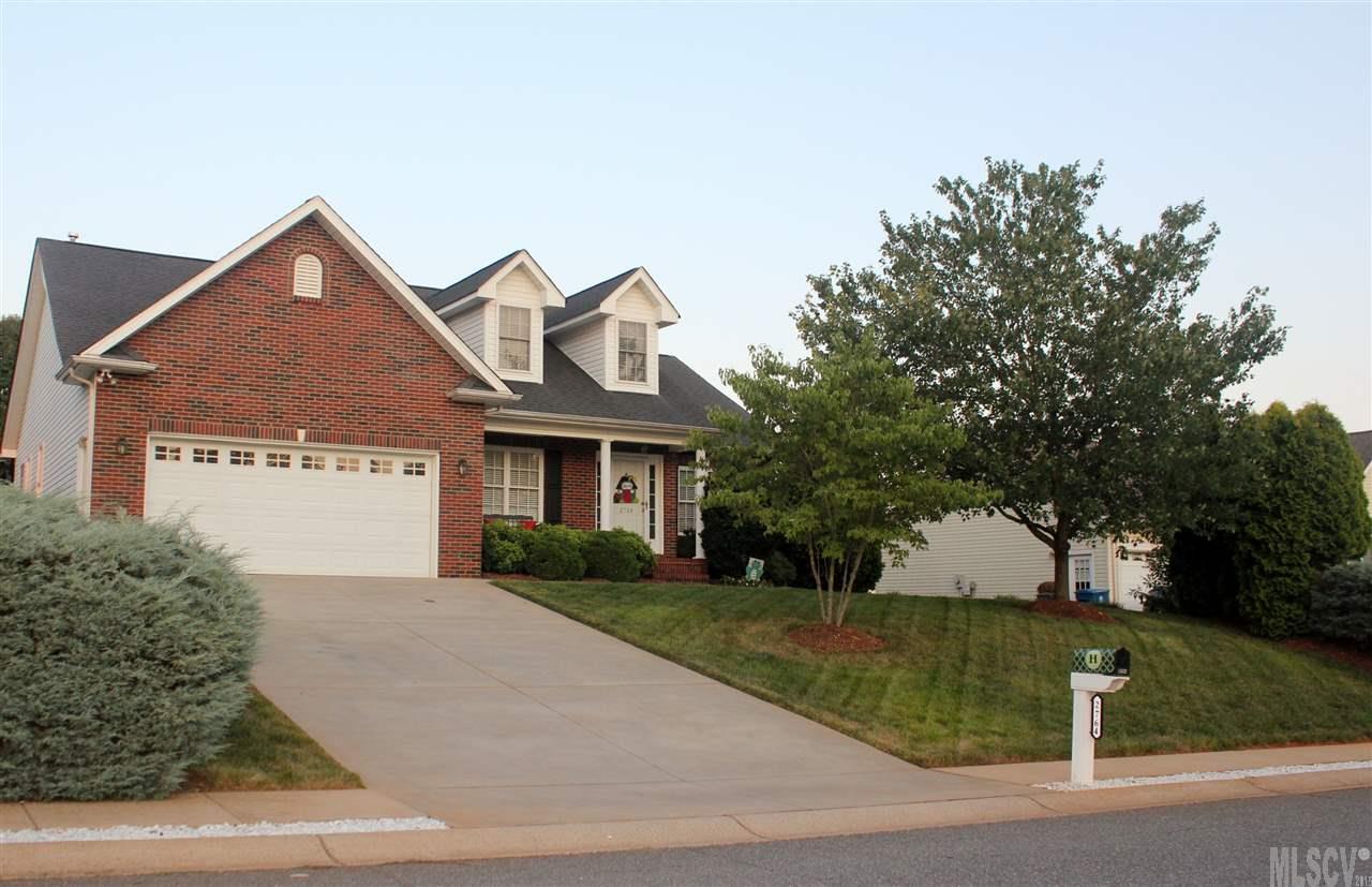 Real Estate for Sale, ListingId: 34839702, Claremont,NC28610