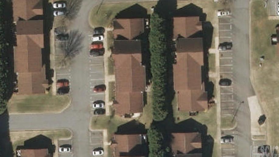 Real Estate for Sale, ListingId: 34846497, Conover,NC28613