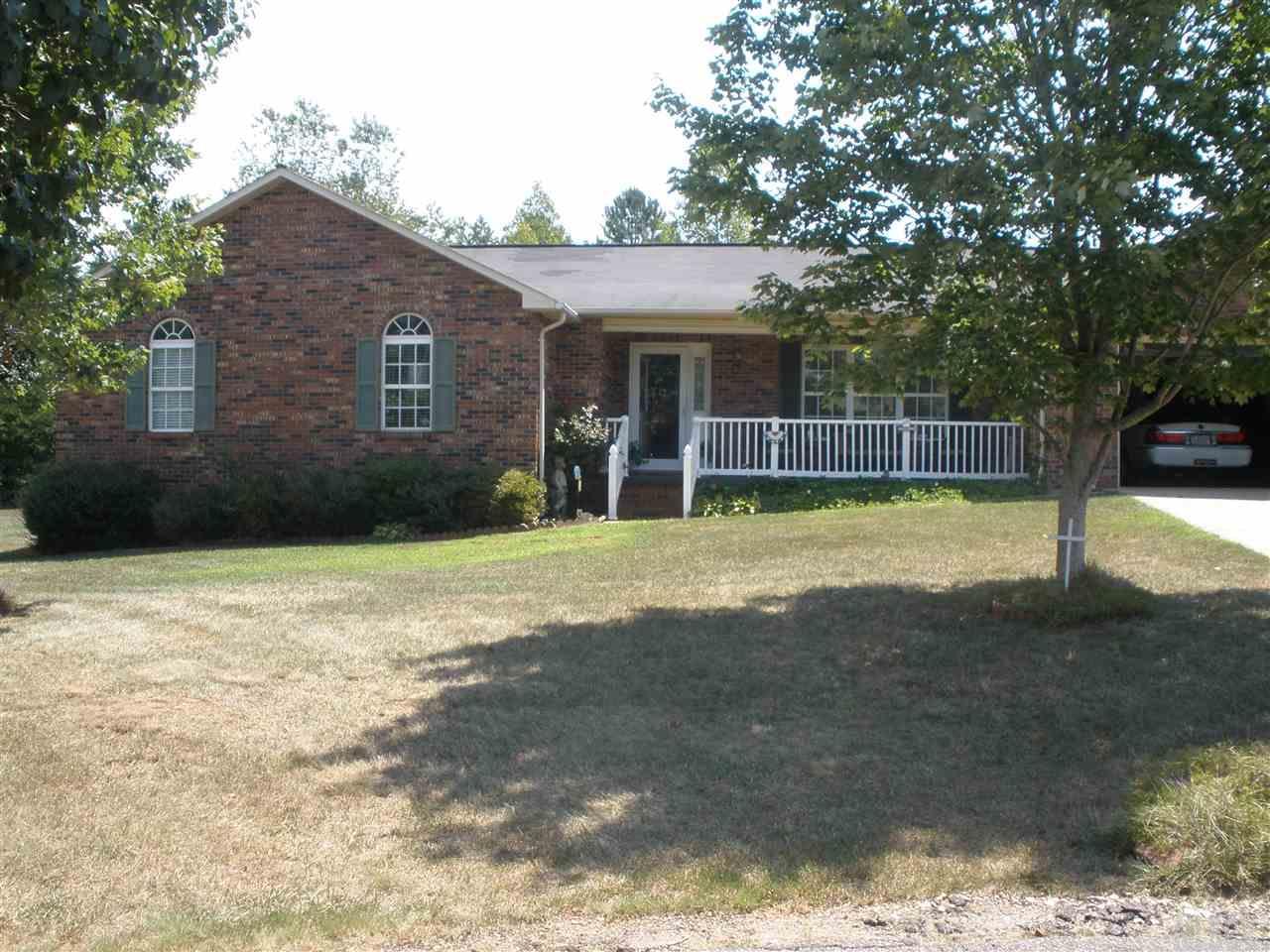 Real Estate for Sale, ListingId: 34846489, Hickory,NC28602